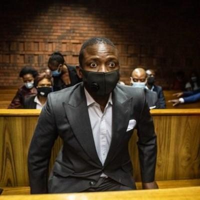Malawi court set to hear Bushiris extradition case