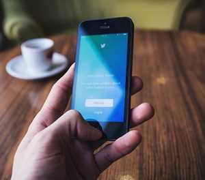 Latest: WhatsApp, Twitter, Instagram