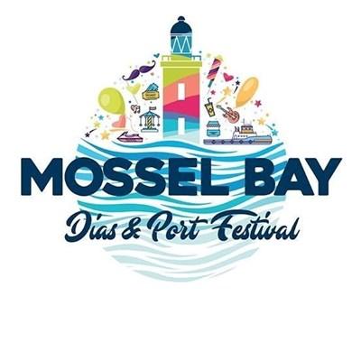 It's Dias & Port Festival time again