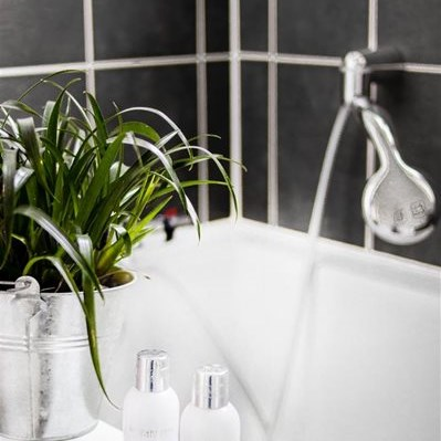 Tips and trends for a beautiful bathroom in 2021
