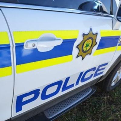 Newcastle teen murders girlfriend and hides body in bush