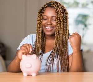 Millennials – it's time you gave a darn about your finances