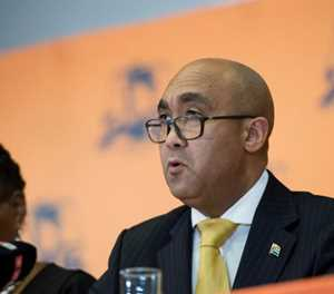 NPA to announce decision on Zuma prosecution this afternoon
