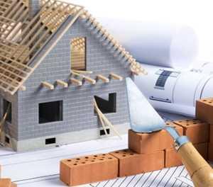 Don't let a careless estate plan undo a lifetime of saving
