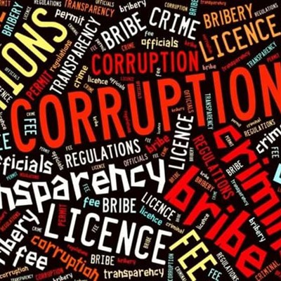 SA youth view police and municipalities as most corrupt – Corruption Watch