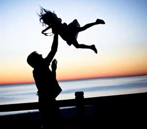 Gender Equality Commission recommends dad-friendly changes to Children's Act