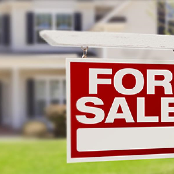 How to purchase your first home