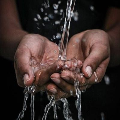 Independent water regulator essential