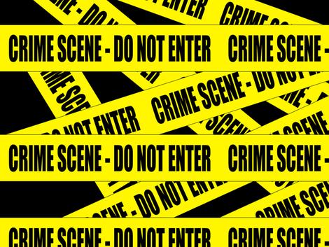 10 Crime prevention tips