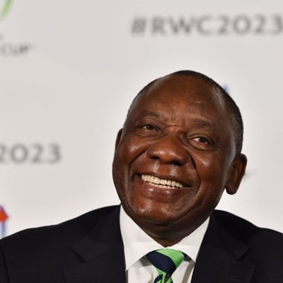 Ramaphosa celebrates settlement of land claims worth R203 million