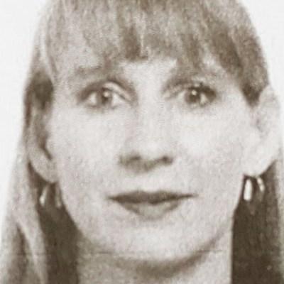 Albertinia-moordenaar 22 jaar gevonnis