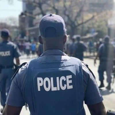 132 civilian claims against Gauteng SAPS estimated to be R180m