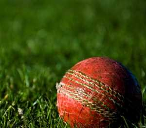 New conditions, but same approach from Proteas: Bowl fast