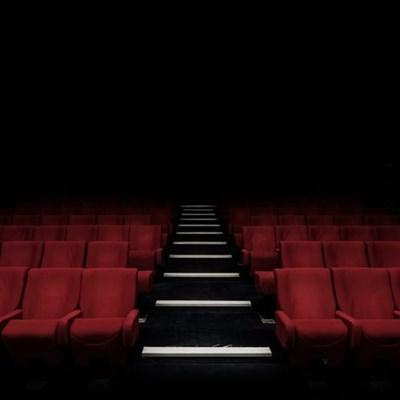 No cuddling and what else moviegoers can expect at the cinema