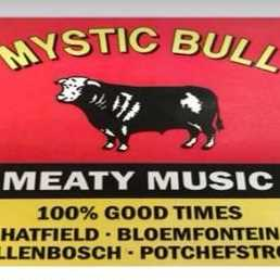 Cops can't harass Mystic Bull any more, says court