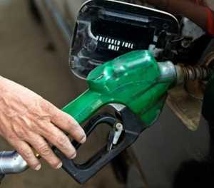 Another fuel price hike expected in August