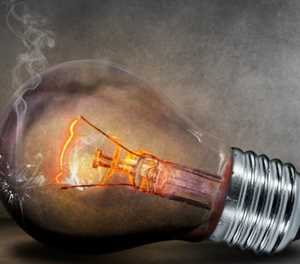 'Inexperienced' Eskom board 'to blame for coal shortages'