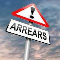 The best way to stop HOA levy arrears