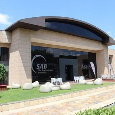 Job cuts expected at SAB
