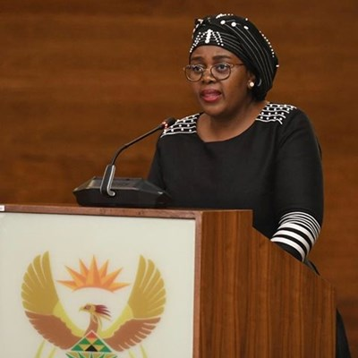 Tourism department makes list of R200m relief fund beneficiaries public