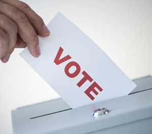D-Day for Ward 2 voters