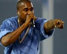 Kanye compares himself to Mandela in epic Twitter meltdown