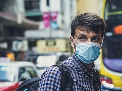 Coronavirus: Health department monitoring developments