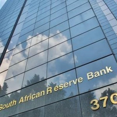 Ramaphosa's 'quiet diplomacy' on SARB is adding to SA's economic crisis: DA
