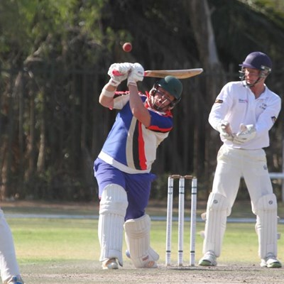T20 cricket's first ball in new season's action