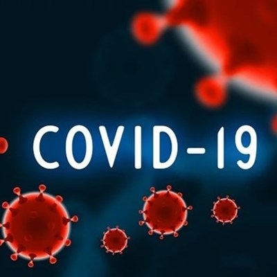 Covid-19 cases increase by 8 000