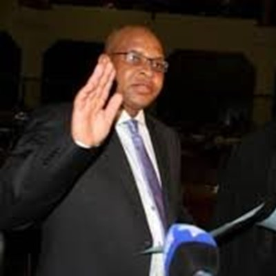 Limpopo premier Mathabatha angers workers