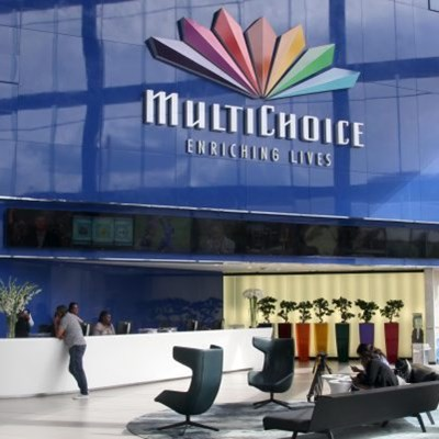 MultiChoice off the hook in competition case
