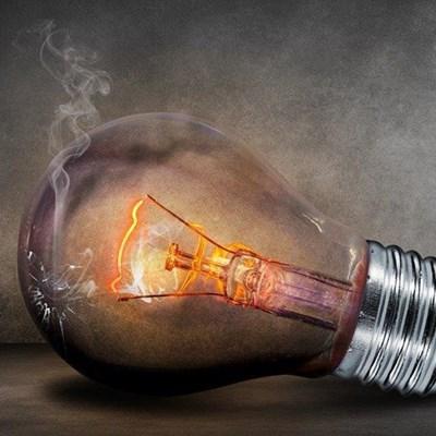 Planned power outage: Saasveld