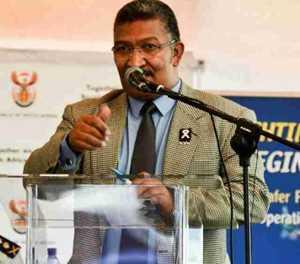 Cash in transit company 'loses' R700 000
