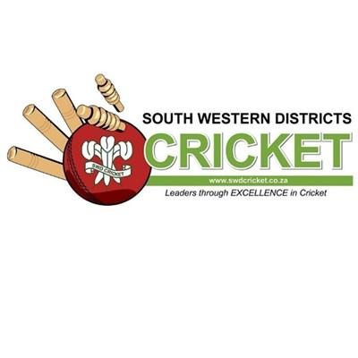 SWD Cricket head office move surprises municipality