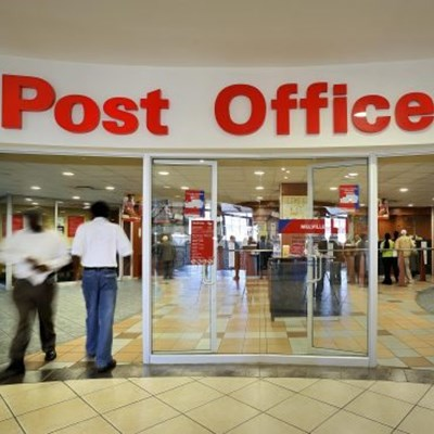 Post Office warns against 419 scam
