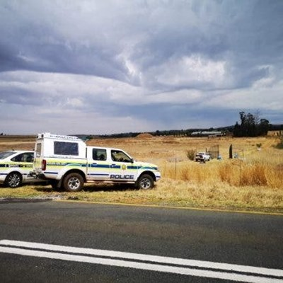7 farm attacks in Tshwane within 24hrs raises concern