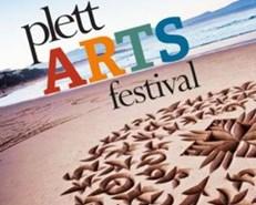 Community steps in to save Plett Arts Fest