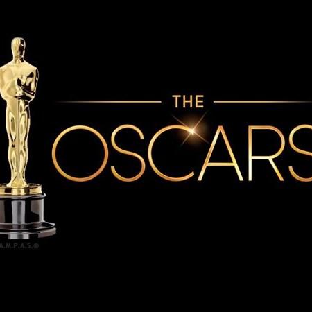 Oscar body adopts conduct code