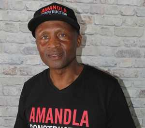 Boxing promoter controversy