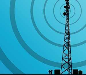 Blackouts: Mobile networks under severe strain