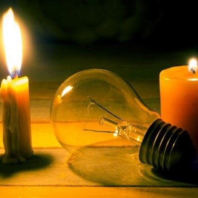 No load shedding expected during lockdown