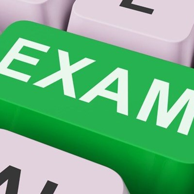 Matric mid-year exams more than a test run