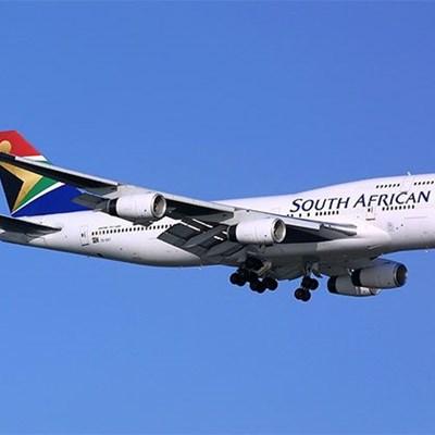 Public enterprises calls for patience on SAA matter
