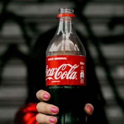 Coca-Cola increases B-BBEE ownership