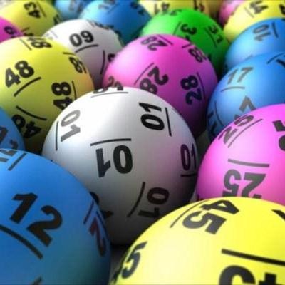 Lotto and Lotto Plus results, Saturday, 21 December