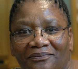 AfriForum insists Modise face the music over animal neglect
