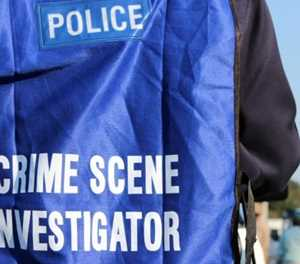 Three killed in fatal Richards Bay home invasion