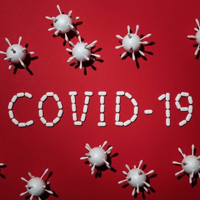 SA logs over 9 000 new COVID-19 cases