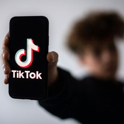 SA artists, musicians to receive royalties from Tiktok